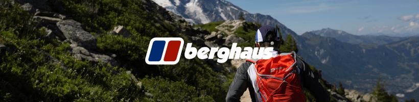 Brand-Berghaus_バーグハウス_北欧_アウトドア_個人輸入_海外_テント_靴
