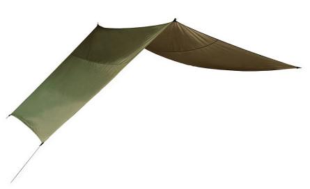 Nordisk Voss 14m² PU Tarp_ノルディスク_タープ_海外通販_個人輸入_北欧_オシャレ_キャンプ_アウトドア