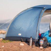 fjallraven-abisko-dome-2_フェールラーベン_アビスコドーム型テント_2人用_北欧テント_スウェーデン_海外通販_個人輸入b