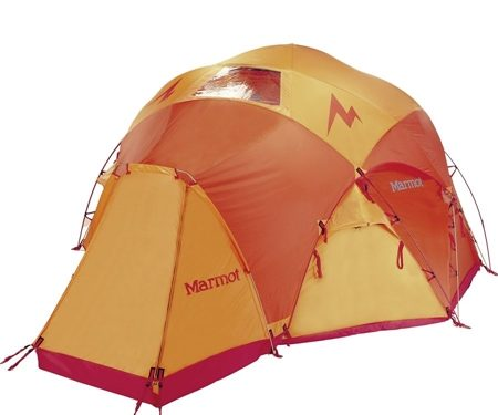 marmot_lair_tent8_レアテント_Marmot Halo 6-Person Tent_マーモット_6人用テント_ハロ_個人輸入_海外通販