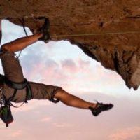 climbing-クラミング_ボルダリング_クライミングシューズ_海外通販_格安_個人輸入