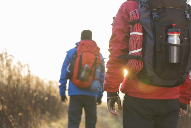 backpackers-アウトドア_トレッキング_登山_バックパック_海外通販_個人輸入