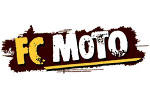 fcmoto_エフシーモート_ヘルメット_バイク用品