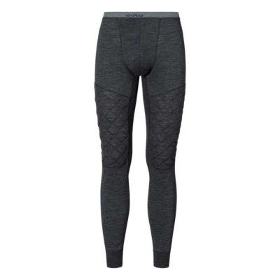 odlo-pants-revolution-tw-x-warm山歩き初心者の服装_コンプレッションタイツ