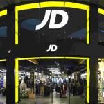 JD-Sports_評判_買い方_関税_口コミ_海外通販_スニーカー_スポーツ_アウトドア