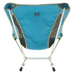 Alite Mantis Chair Retro Dining Chairs Gumtree Lw Capitol Blue