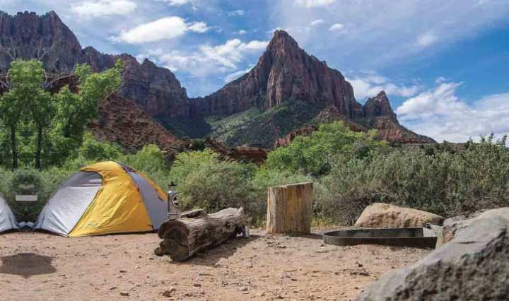 Cool-Camping-Tips-and-Tricks