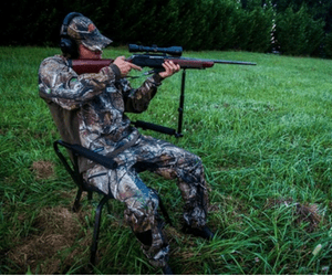 duck hunting chair party rentals chairs best top 5 rated for 2019