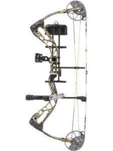 Diamond Archery 2016 Edge Sb-1 Compound Bow