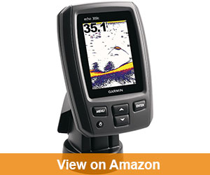 Best Fish Finder 2018