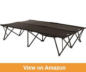 Kamp-Rite Tent Cot Double