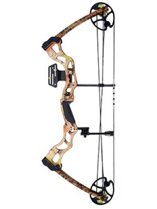 Leader Accessories Compound Bow