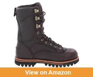 Best Hunting Boot 2018