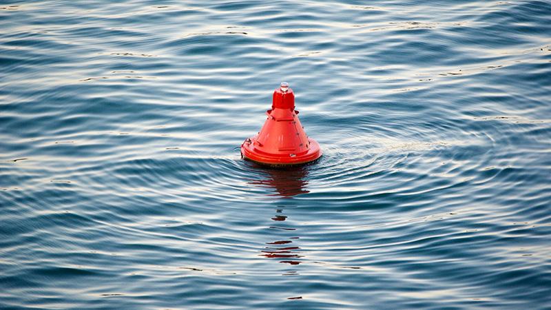 Informational Buoys Explained