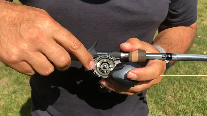 Can Sinker Help To Increase Casting Distance