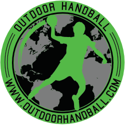 Outdoor Handball