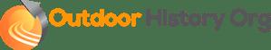 Outdoor-History-Org-Logo2