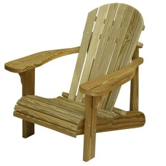 Adirondack Chairs Home Depot Chair Cover Hire Worcestershire Outdoor Center - Furniture