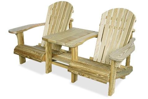 adirondack chairs home depot porsche office chair outdoor center - furniture
