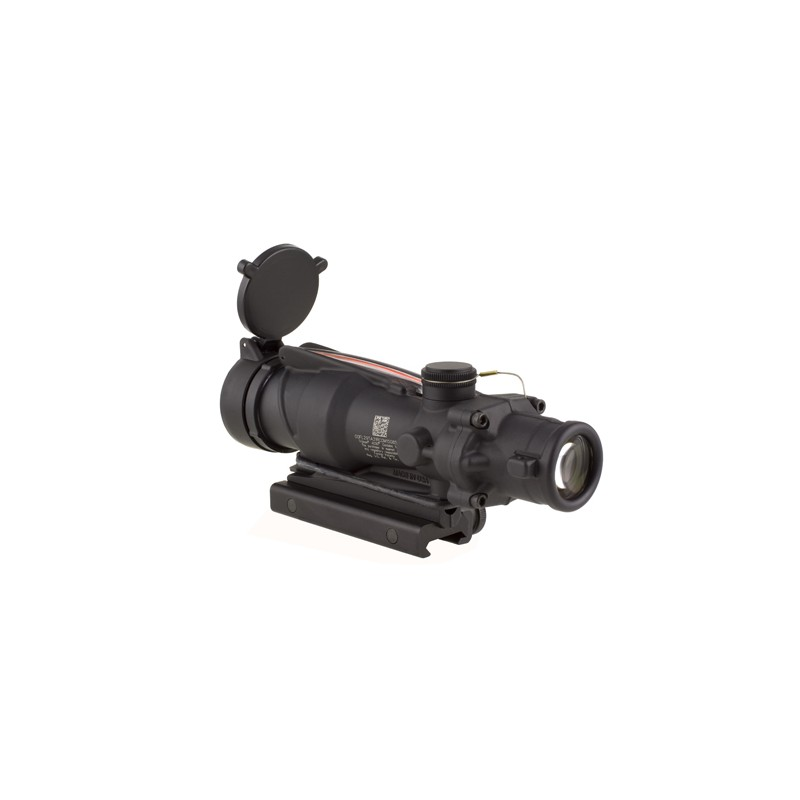 ACOG 4x32 ARMY For M150 w/TA51 Mt TRIJICON - Outdoority