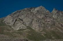 Torro Peak