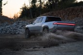 K. Rivian_R1T_Fun_In_Dirt_2