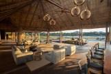 Chikunto Safari Lodge