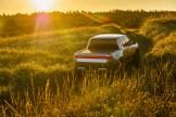 N. Rivian_R1T_Grass