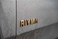 RivianBadge