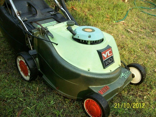 Briggs And Stratton 18 Hp Wiring Diagram Lzk Gallery