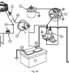 starter generator wiring diagram briggs starter get free image about wiring diagram kohler residential generator wiring diagram kohler marine generator  [ 1280 x 868 Pixel ]
