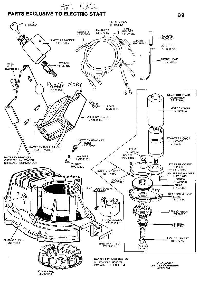 johnson outboard year model identification hot tub wire diagram 74 hp diagram, 74, free engine image for user manual download