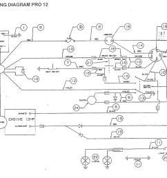 full 2772 9190 victa pro 12 wiring 16 hp briggs and stratton wiring diagram vanguard 18 [ 1280 x 1038 Pixel ]