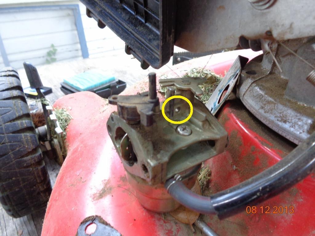 honda engine gcv160 carburetor diagram leeson motor wiring gx160 schematic get free image about