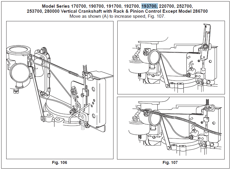 John Deere Trs27 Repair Manual