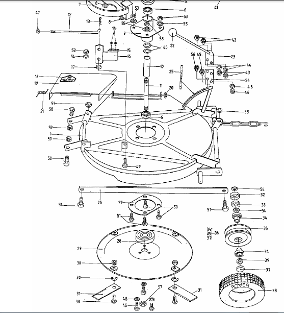 Harley Davidson V Rod Wiring Diagram. Diagram. Auto Wiring
