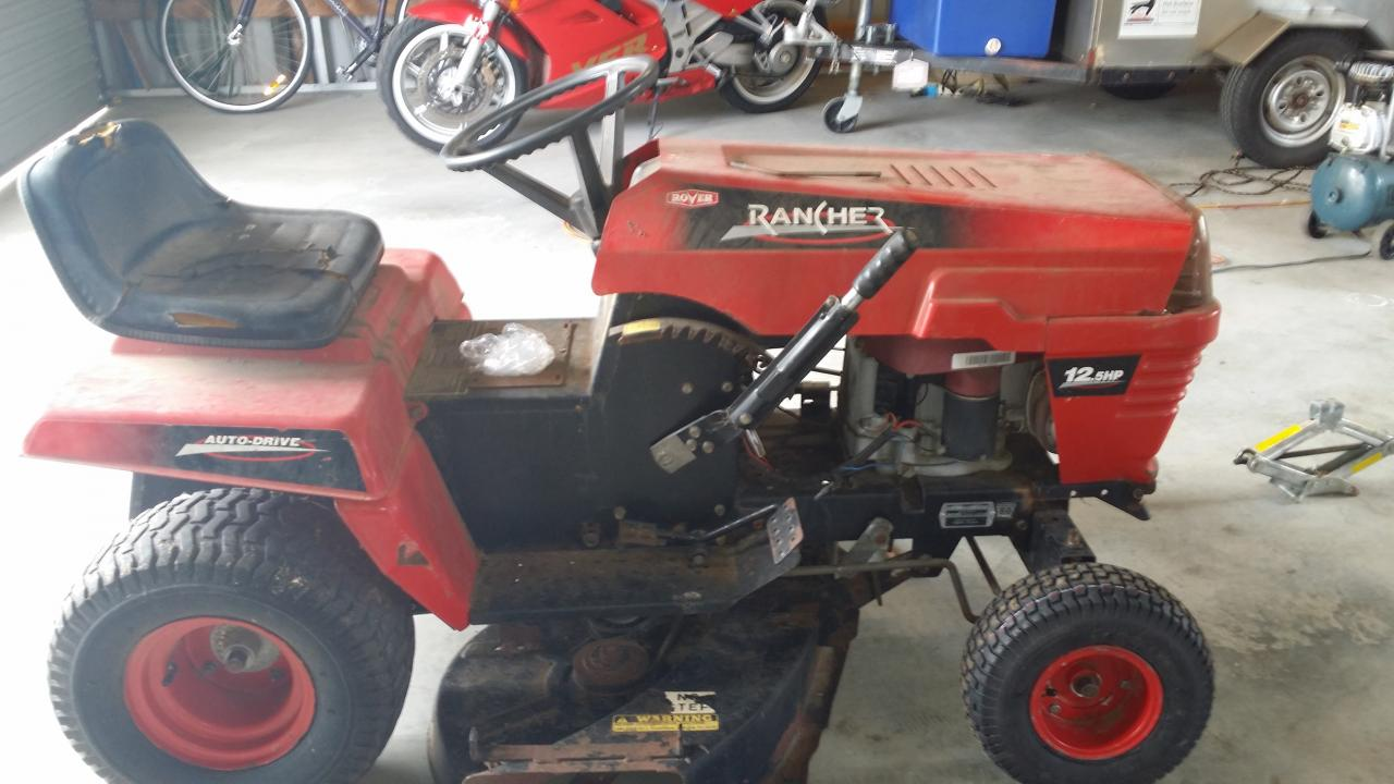 rover rancher mower spare parts motorjdi co rh motorjdi co rover rancher mower spare parts rover rancher mower spare parts