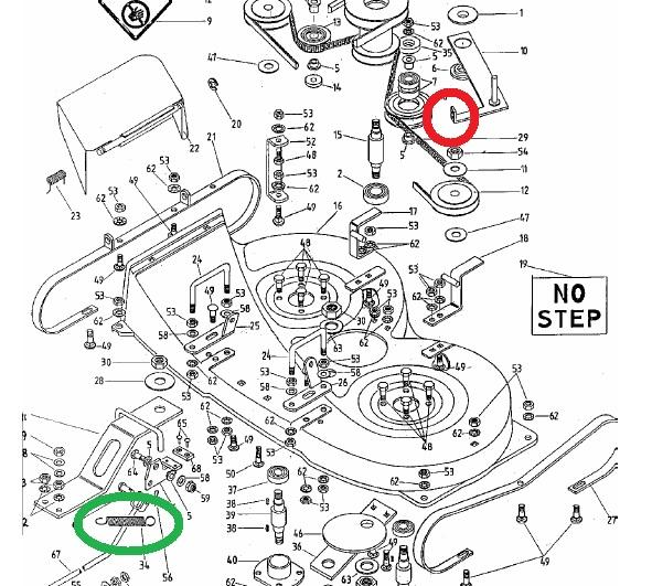 Mercruiser 350 Wiring Diagram. Diagram. Auto Wiring Diagram