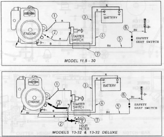 related with free download iceman wiring diagram