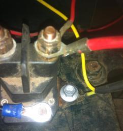 cub cadet solenoid wiring wiring diagram add cub cadet vacuum actuator solenoid cub cadet solenoid wiring [ 1280 x 956 Pixel ]