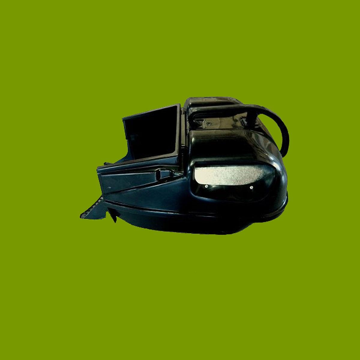 Genuine Rover Catcher Bag Only B650140121 [B650140121