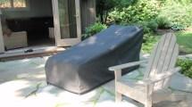 Outdoor Furniture Covers Custom Slip