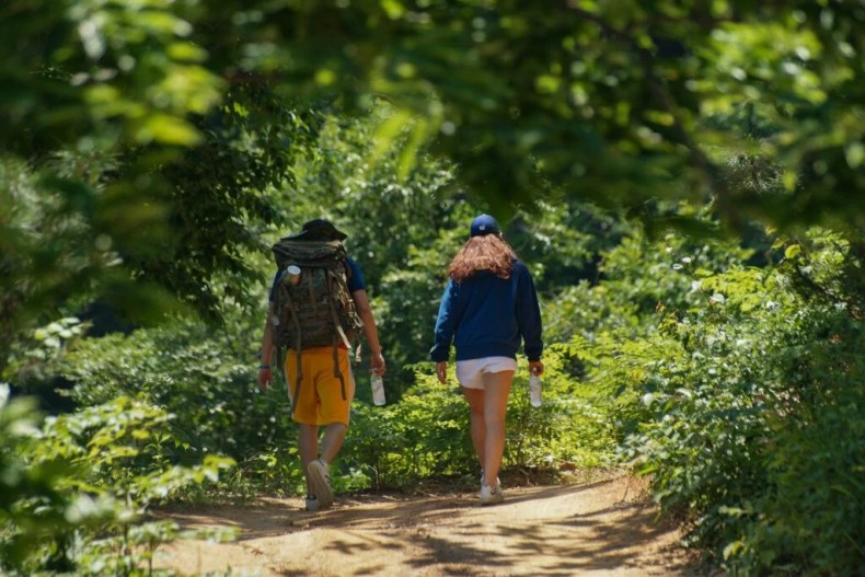 Hunting4Connections is a dating site for all outdoor enthusiasts.