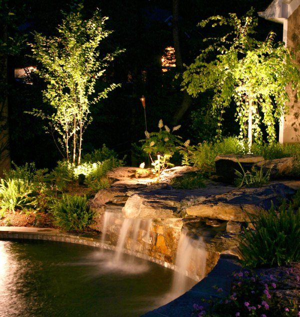 Outdoor Lighting Archives Residential amp Commercial