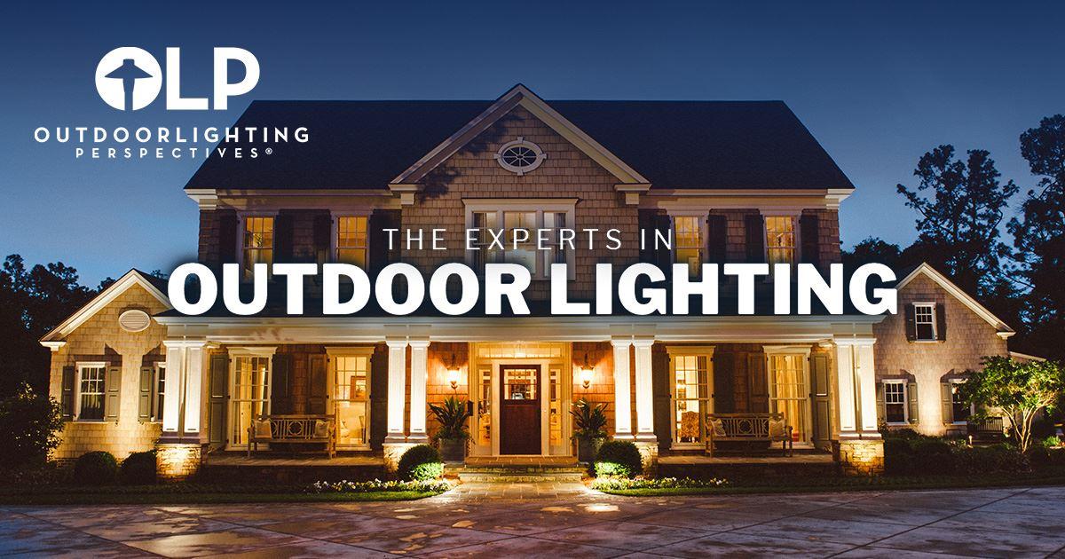 www outdoorlights com