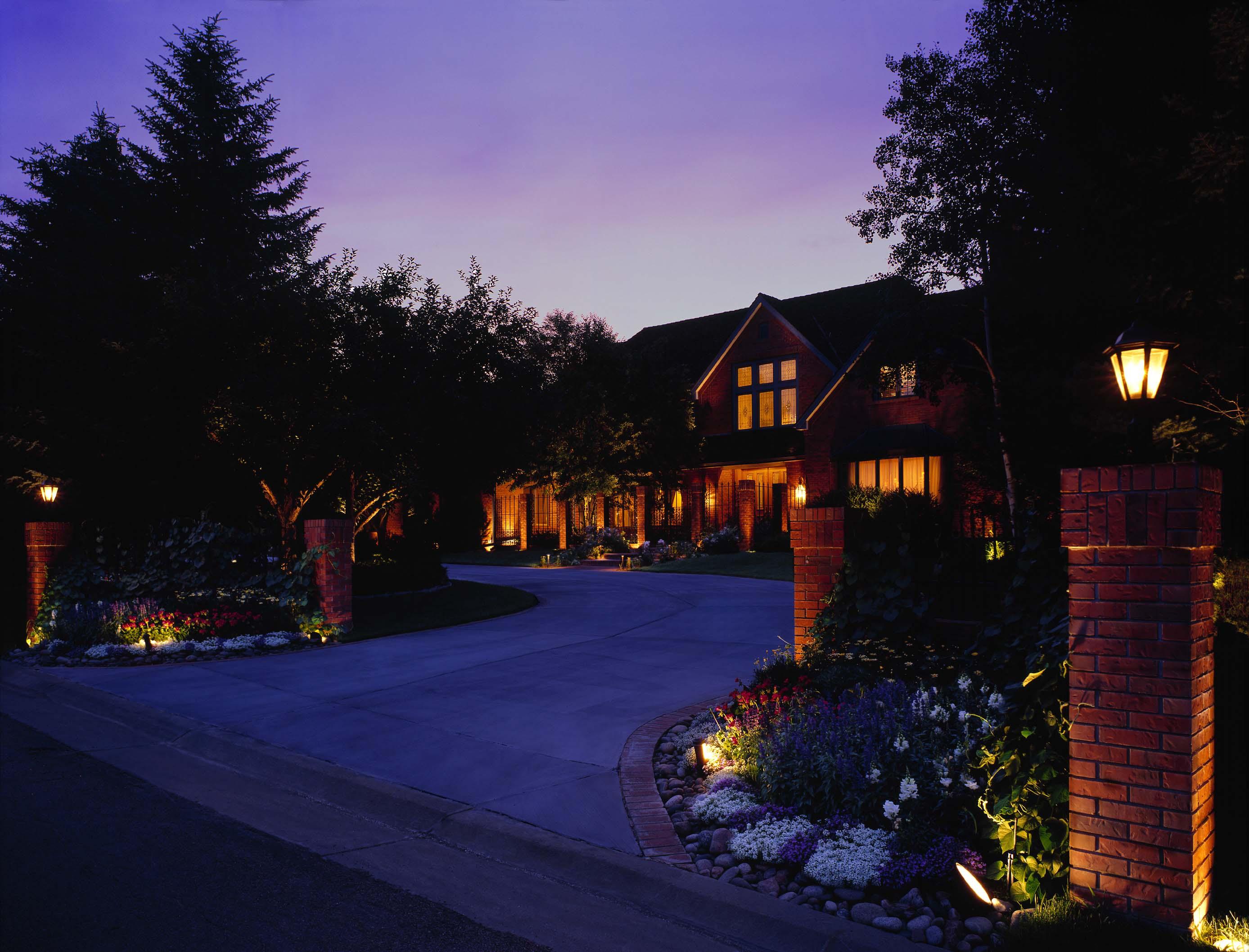 outdoor lighting perspectives of colorado