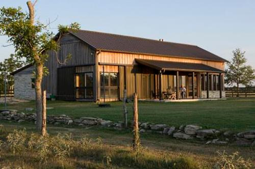 Learn about pole barn homes outdoor living online for How to frame a pole barn house