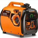 Best Inverter Generator | Important Facts