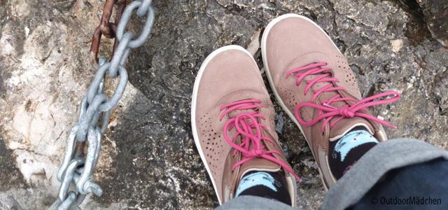 lowa-sneaker-san-francisco-header