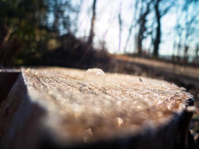 gefrorene-seifenblasen-winter-2018-outdoormaedchen (2)